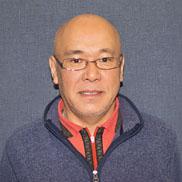 Yoshi Izumi