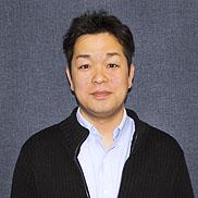 Yusuke Futakuchi