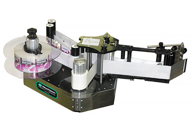 Standard Products - Label Applicator