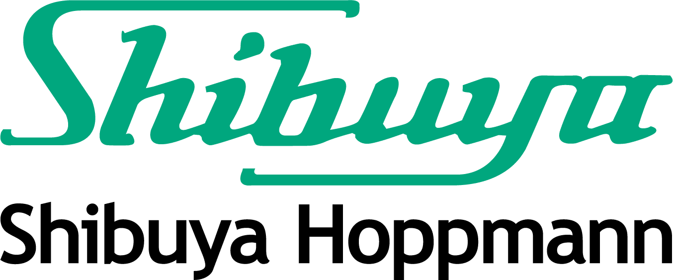 Shibuya Hoppmann